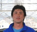 Dainichi Koi Farm