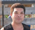 Murata Nishikigoi