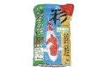 Azayaka Germ 5kgX4bags