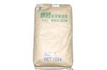 Azayaka Germ 15kg Economy size
