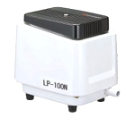 Yasunaga Electromagnetic Airpump LP-100H