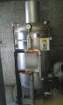 NY-600SM (NY type Pressure water purifier)