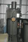 NY-600SA (NY type Pressure water purifier)