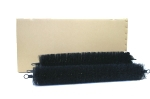 FOK Roll Filter RB-700 X 50Roll