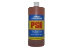 Biokem PSB 1L