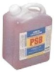 Biokem PSB 10L