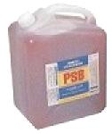 Biokem PSB 20L