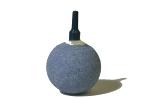 Ball Stone (Air Stone)